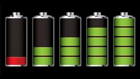 Где лучше заказать батарею на телефон?