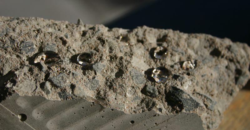 Для чего нужны добавки для бетона?