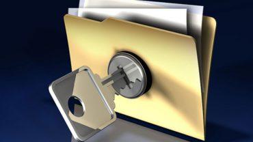 Антимонопольная служба РФ займется унификацией цифровых подписей