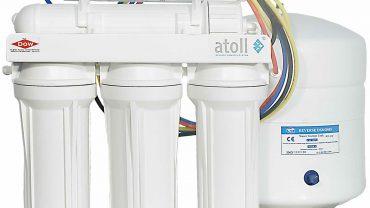 Пять причин, почему нужно фильтровать питьевую воду
