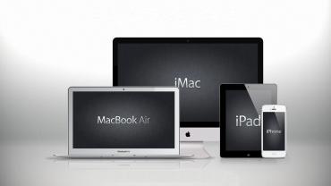 Профессиональный ремонт техники Apple в Краснодаре