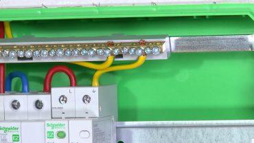 Устройства защиты проводов от перенапряжения: какими особенностями они обладают?